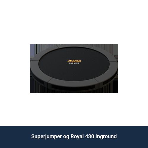 Superjumper_Royal_430_Inground_trampolin
