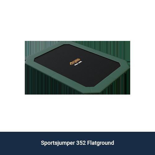 Sportsjumper_352_Flatground_trampolin
